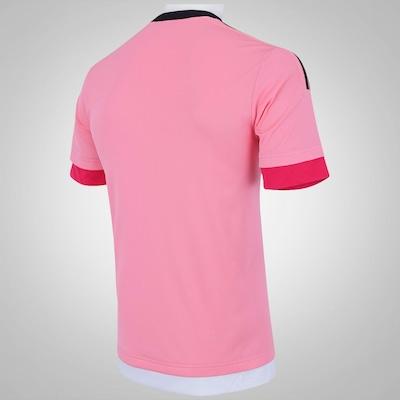 Camisa Juventus II 15/16 adidas - Masculina