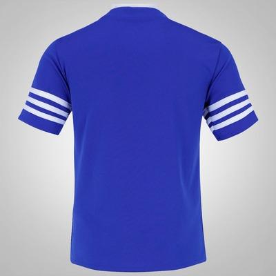 Camisa adidas Entrada 14 - Infantil