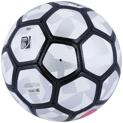 Bola de Futebol de Campo Nike Premier