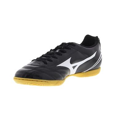 Chuteira Futsal Mizuno Morelia Neo Club IN - Adulto