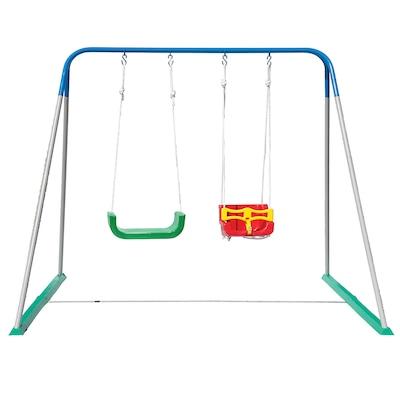 Super Balanço I JundPlay 3120