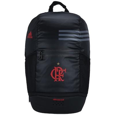 Mochila adidas Flamengo Clima