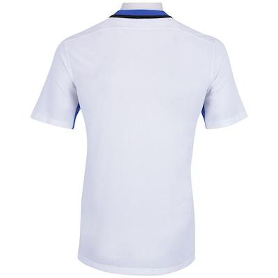 Camisa Inter de Milão II 15/16 s/nº Nike - Masculina