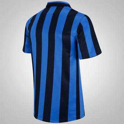 Camisa Inter de Milão I 15/16 s/nº Nike