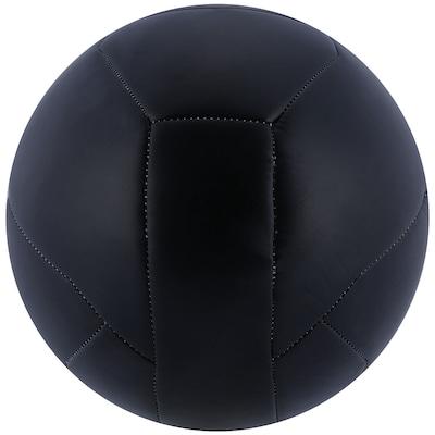 Bola de Futebol de Campo adidas Ace Glider