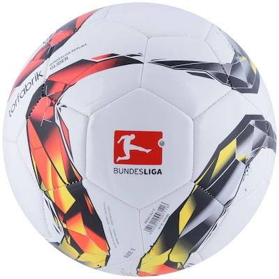 Bola de Futebol de Campo adidas DFL Glider