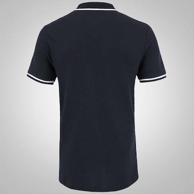 Camisa Polo do Corinthians 2015 Authentic Nike - Masculina