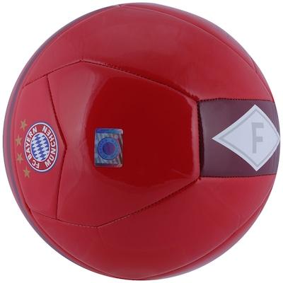 Bola de Futebol de Campo adidas Bayern de Munique