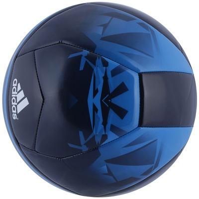 Bola de Futebol de Campo adidas Real Madrid
