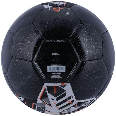 Bola de Futsal adidas Off Pitch Sala