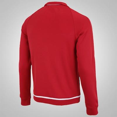 Jaqueta do Internacional Authentic 2015 Nike