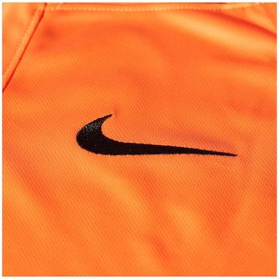 Camisa do Corinthians III 2015 s/nº Nike - Jogador