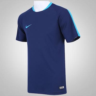 Camisa Nike GPX Training 2 - Masculina