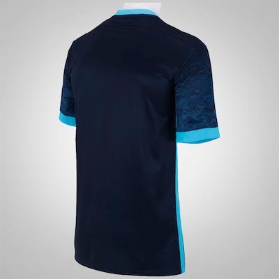 Camisa Manchester City II 15/16 Nike - Masculina