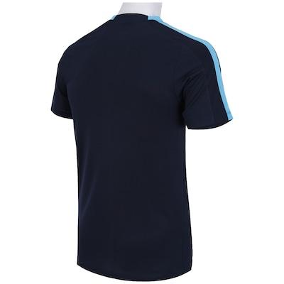 Camisa de Treino Manchester City 15/16 Nike