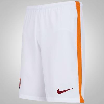 Calção Roma I 15/16 Nike - Masculino