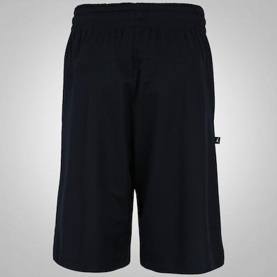 Bermuda Nike Rise 4 - Masculina