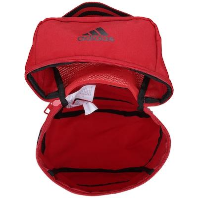 Porta Chuteira adidas Sport Recife