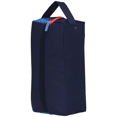 Porta-Chuteira adidas UCL