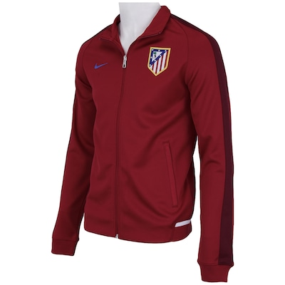 Jaqueta do Atlético de Madrid N98 Nike - Masculina