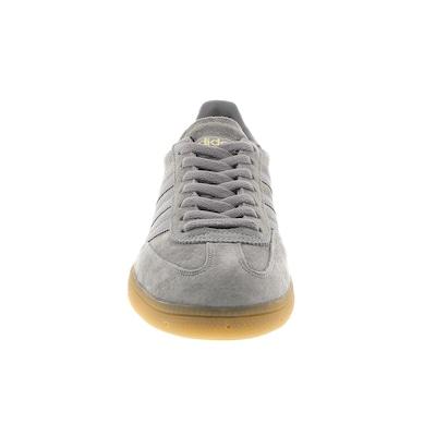 Tênis adidas Spezial - Masculino
