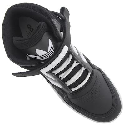 Tênis adidas Ar 2 - Masculino