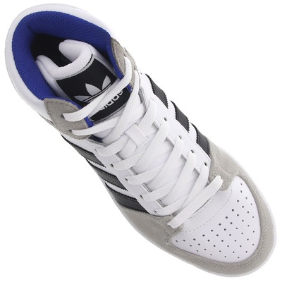 Tênis adidas Pro Play 2 - Masculino