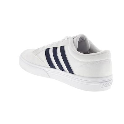 Tênis adidas GVP Culture - Unissex