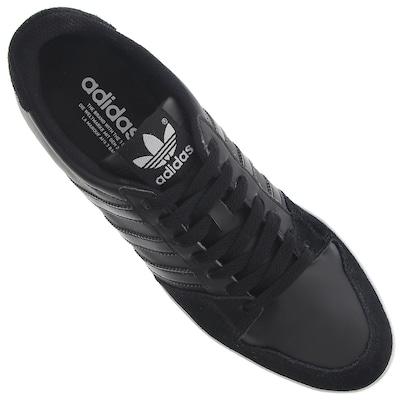 Tênis adidas Adilago - Masculino