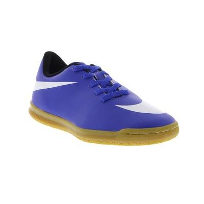 Chuteira de Futsal Nike Bravata IC - Infantil