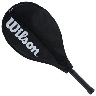 Raquete de Tênis Wilson Energy Xl - Adulto