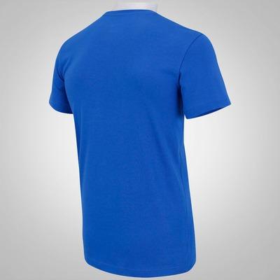 Camiseta adidas Capitão América - Masculina