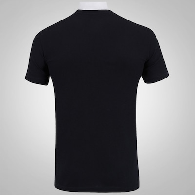 Camiseta adidas Ultron - Masculina