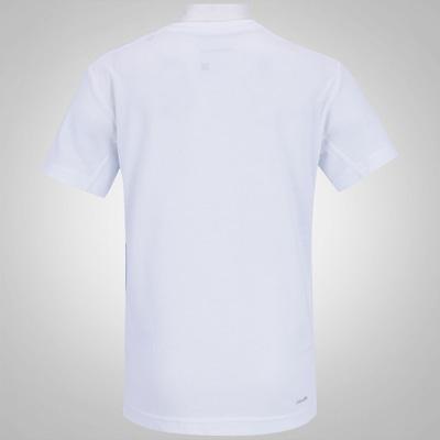 Camiseta adidas YB ESS M3S - Infantil