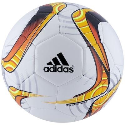 Bola de Futebol de Campo adidas UEL Capitano