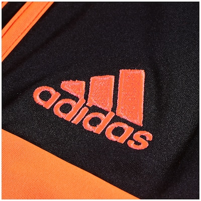 Calção do Sport  II 15/16 adidas - Masculino