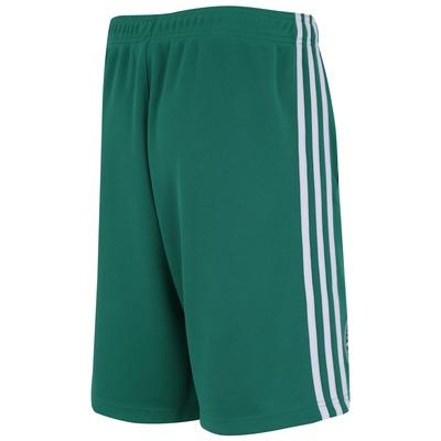 Calção do Palmeiras 3S 2015 adidas