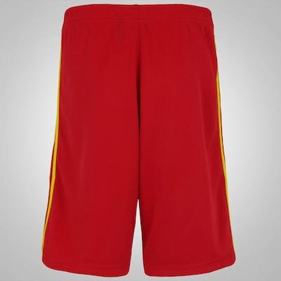 Calção do Sport Recife 2015 adidas - Masculino