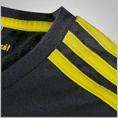 Camiseta do Sport 110 2015 adidas - Masculina