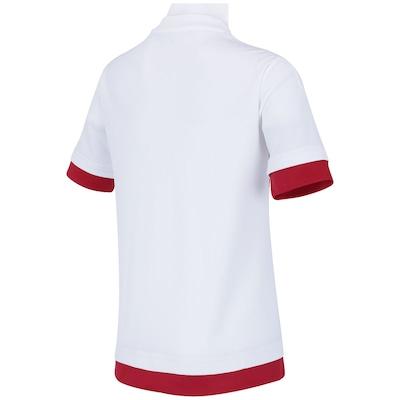 Camisa Milan II 15/16 adidas - Infantil