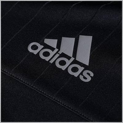 Camisa de Treino Milan II 15/16 adidas