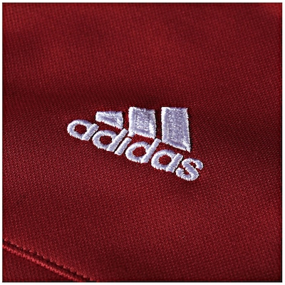 Jaqueta do Bayern de Munique Hino 15 adidas - Masculina