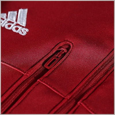 Jaqueta Milan Hino 2015 adidas - Masculina