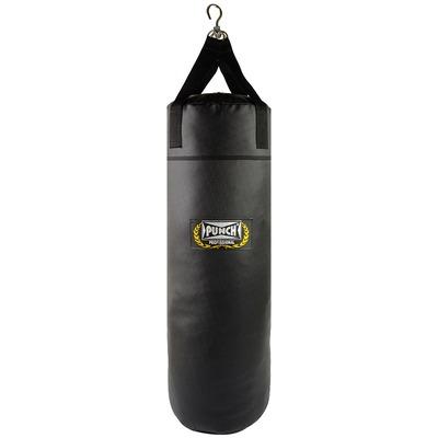 Saco de Pancada Punch 107 - 70 cm