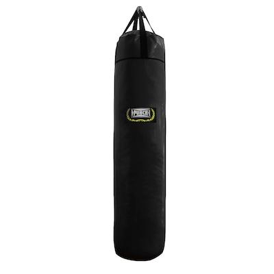 Saco de Pancada com EVA Interno Punch 801 - 120cm