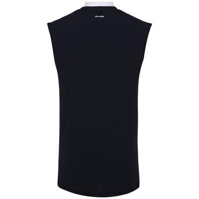 Camiseta Sem Manga adidas 3S - Masculina