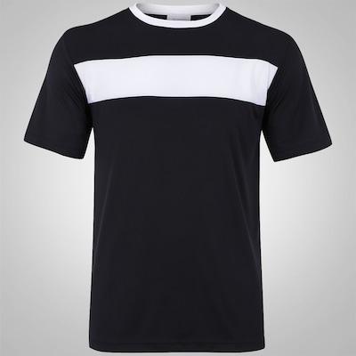 Camisa Adams New - Masculina