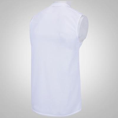 Camiseta Regata adidas Response SM - Masculina