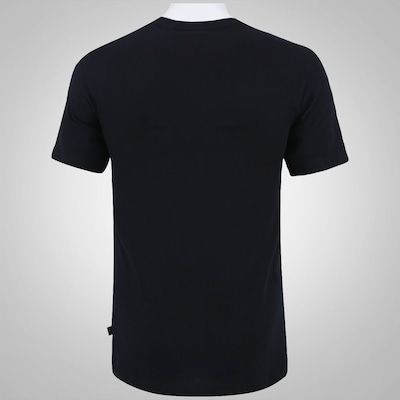 Camiseta adidas Trefoil Laces - Masculina