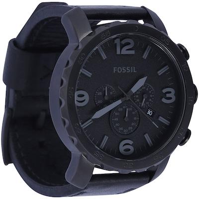 Relógio Masculino Analógico Fossil FJR1354